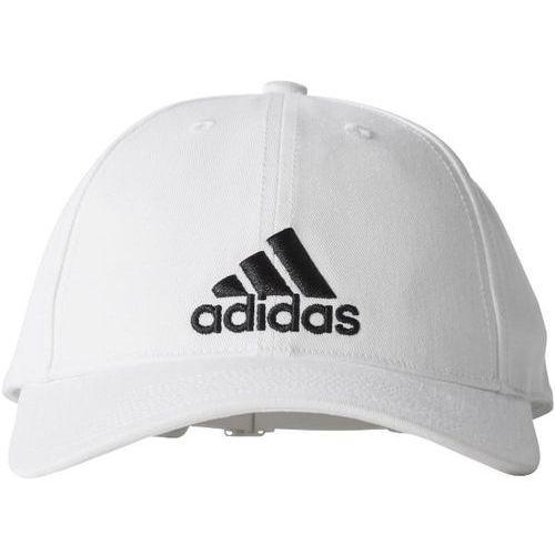 Czapka adidas Classic Six-panel Cap S98150 (4057288952374)