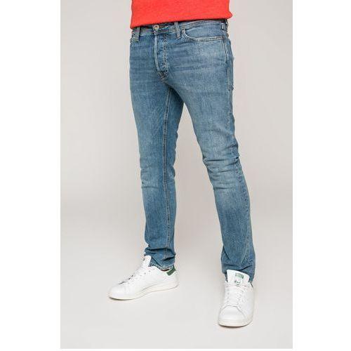 Jack & jones - jeansy tim
