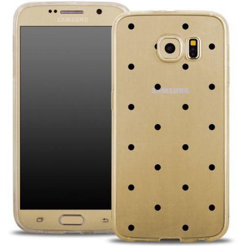 Etui QULT Back Case Fashion do Huawei P10 (MPA148)