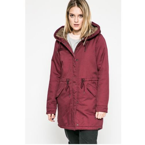 Only - Parka Favourite