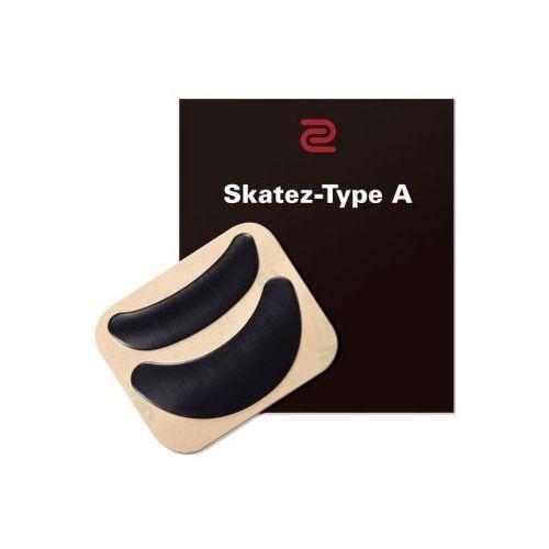 Zowie Ślizgacze Skatez-Type A