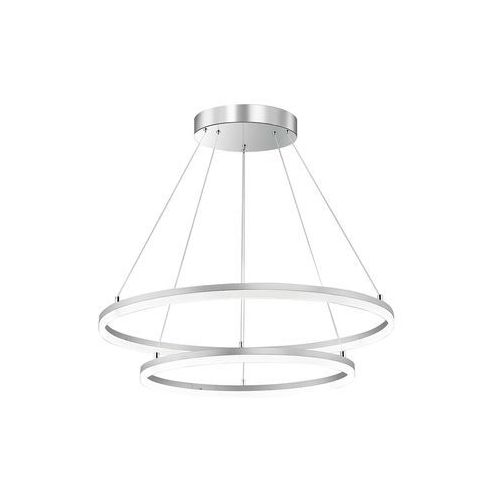Lampa wisząca venus ring ii p8319-68w - deco light - rabat w koszyku marki Deco lighting
