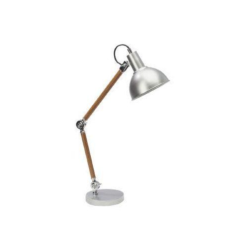 SPOT LIGHT LAMPA BIURKOWA ERIC 1xE27 40W 7200132 - produkt z kategorii- Lampki biurkowe