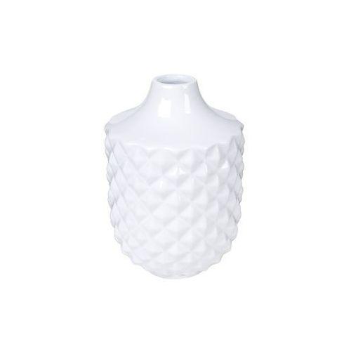 wazon ceramiczny (5901440672961)