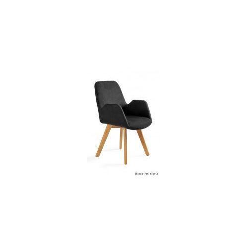 Krzesło Lane - 3 kolory, U-Line
