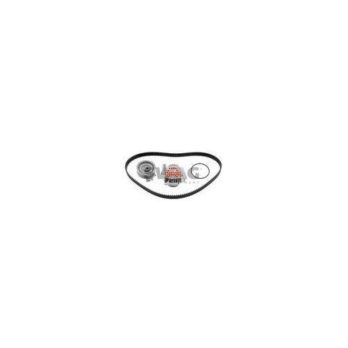 Zestaw paska rozrządu + pompa wody marki Swag