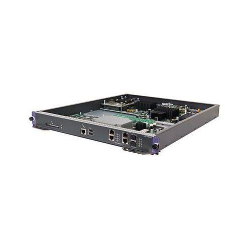 Hpe Hp 12500 vpn firewall module