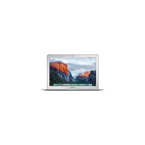 Apple Macbook Air  MJVG2