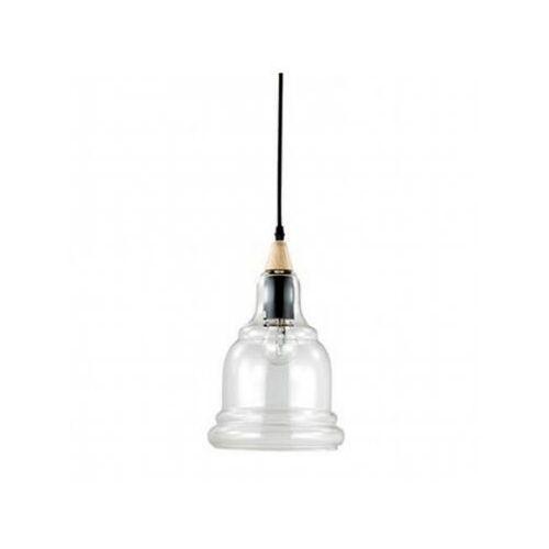Ideal lux Lampa wisząca gretel sp1