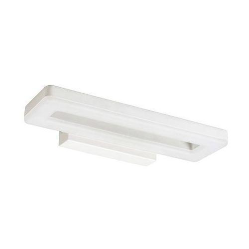 Rabalux - LED Kinkiet LED/16W/230V