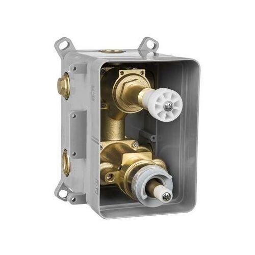Deante Box BXX X44T termostatyczny (5908212047675)