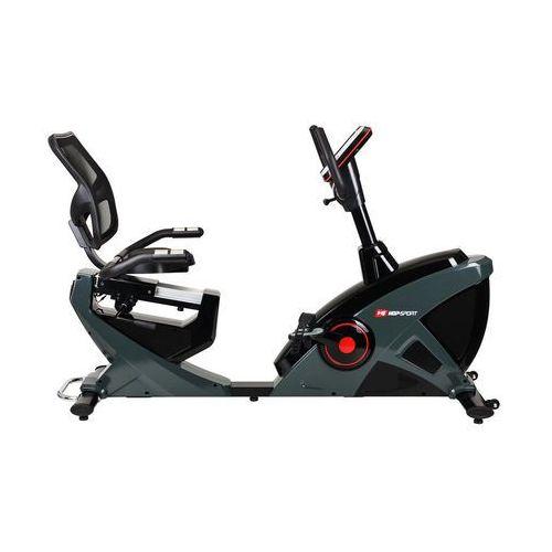 Hop-Sport HS-070L