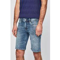 Pepe jeans - szorty hatch