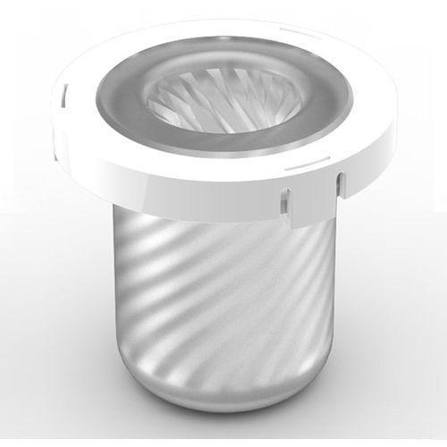 Zini Wkładka do masturbatora -  dib bang bang inner cup blade edge