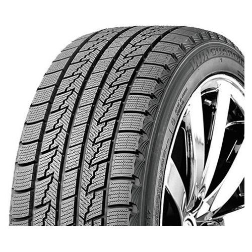 Nexen Winguard Ice SUV 265/65 R17 112 Q