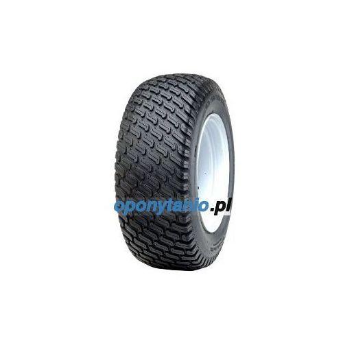 Duro opony przemysłowe (traktorki, melexy, wózki golfowe, widlak Duro di5005 15x6.00-6 4pr tl