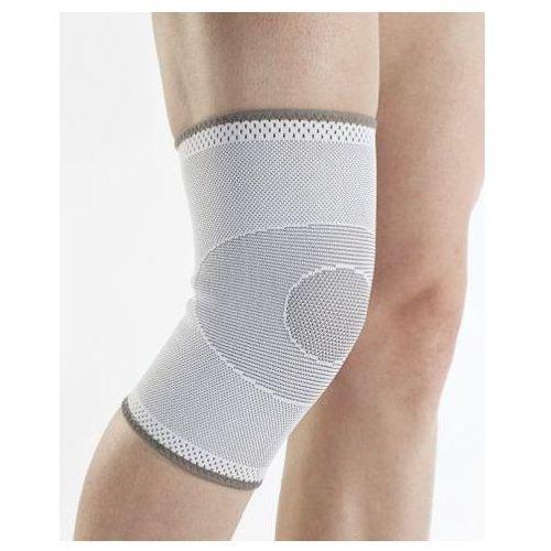 Timago Opaska elastyczna stawu kolanowego