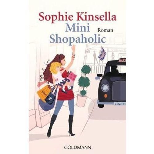 Mini Shopaholic (9783442467709)