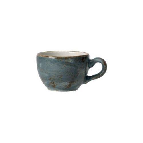 Filiżanka porcelanowa craft marki Steelite