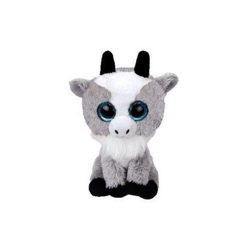 Ty Beanie boos koza gabby 16 cm