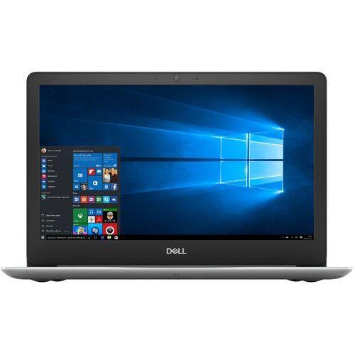 Dell Inspiron 5370-3124