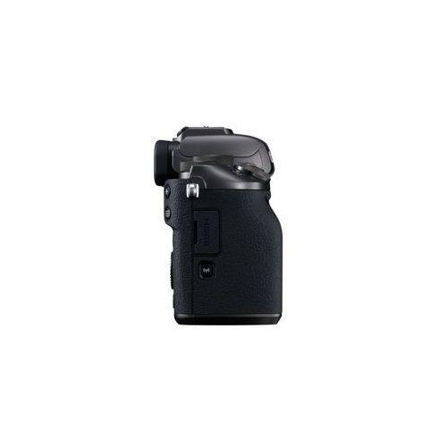 OKAZJA - Canon EOS M5