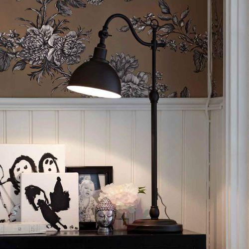 Markslojd Ekelund 104345 - lampa stołowa