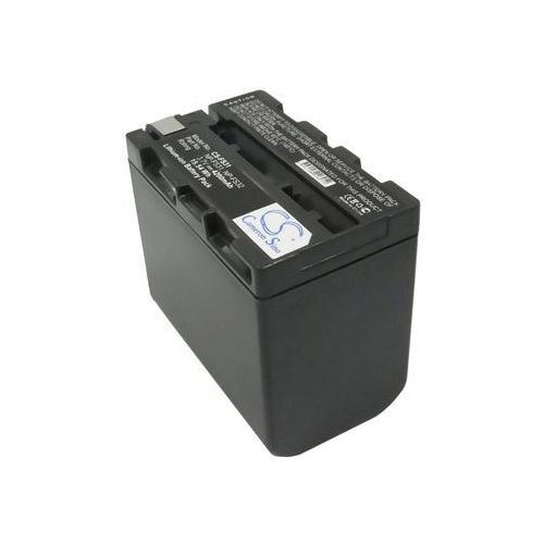 Sony np-fs31 4200mah 15.54wh li-ion 3.7v () marki Cameron sino