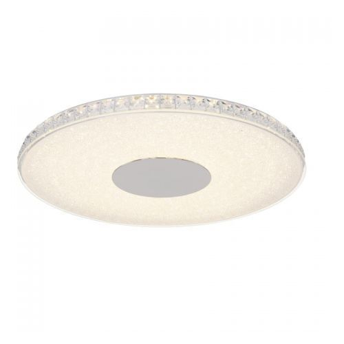 Denni plafon 49336-36r marki Globo lighting