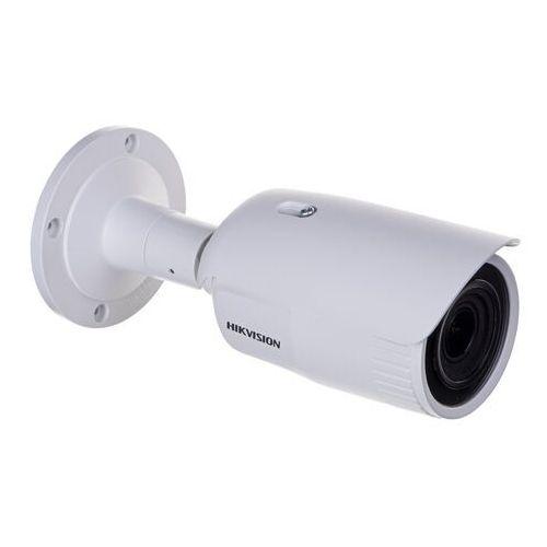 Kamera IP Hikvision DS-2CD1643G0-IZ(2.8-12MM)- natychmiastowa wysyłka, ponad 4000 punktów odbioru!, DS-2CD1643G0-IZ