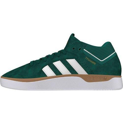 Buty męskie Producent: Adidas, Producent: Marc O'Polo, Ceny