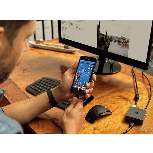 OKAZJA - Microsoft Stacja dokująca HD-500 Continuum