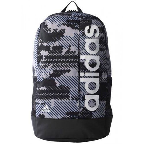 Adidas Plecak szkolny sportowy czarny