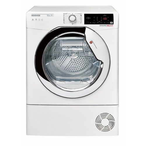 Hoover DXH10A2TCEX