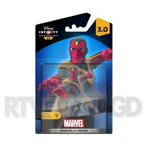 Disney Infinity 3.0: Marvel Super Heroes - Vision (PlayStation 3)
