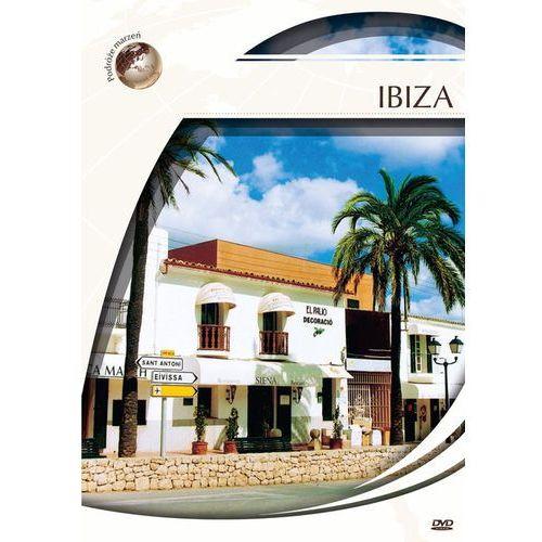 Cass film Ibiza - od 24,99zł darmowa dostawa kiosk ruchu (5905116010880)