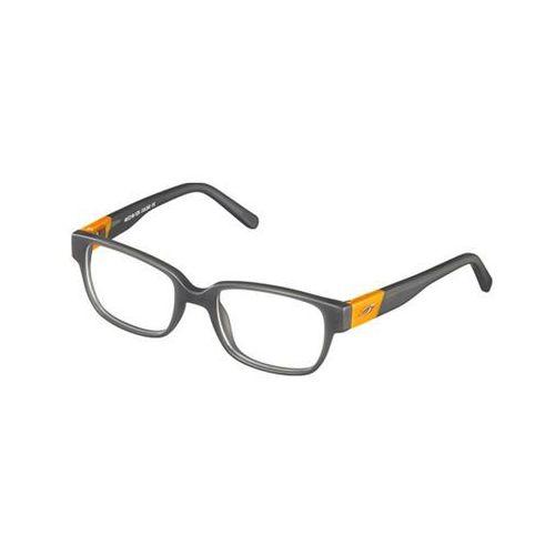 Julbo Okulary korekcyjne luton jop12154550