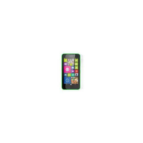 Szkło MOBIO do Nokia Lumia 630