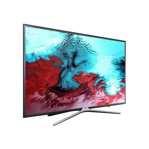 TV LED Samsung UE49K5500