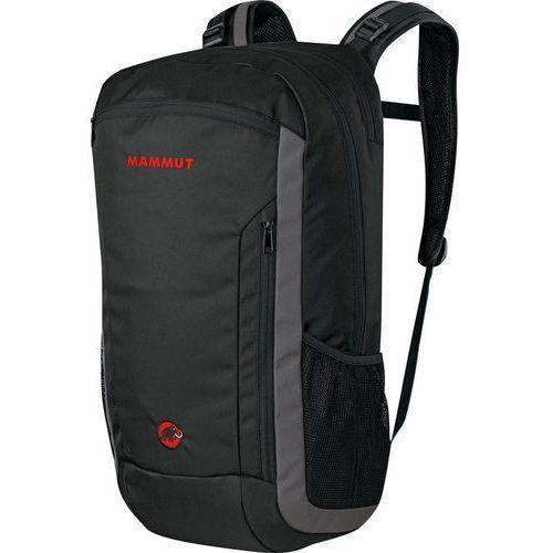 Mammut xeron element plecak 30l czarny 2018 plecaki szkolne i turystyczne (7613186905507)