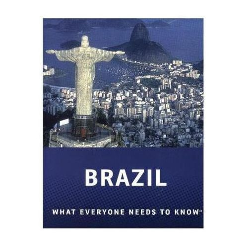 Riordan Roett - Brazil