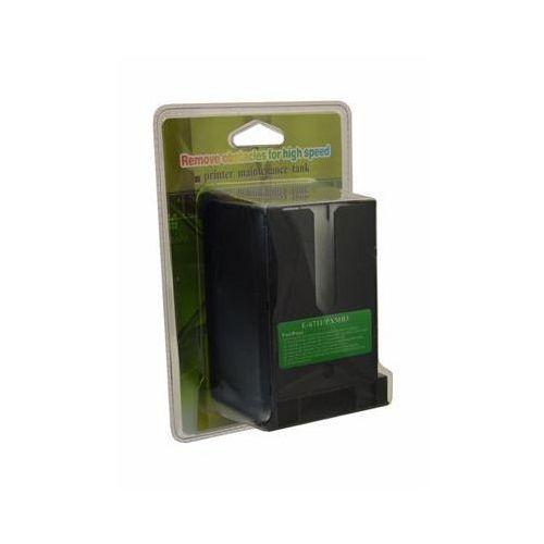 Pojemnik na zużyty atrament Epson T6711 zamiennik Epson T6711 (C13T671100)