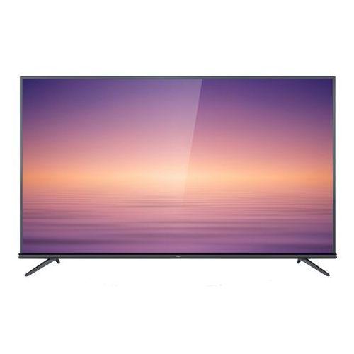TV LED TCL 75EP660