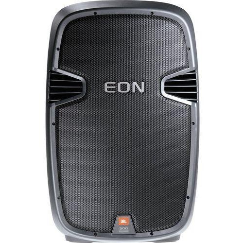 JBL EON 515 - produkt z kategorii- Pozostały sprzęt nagłośnieniowy i studyjny