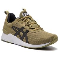 Sneakersy ASICS - TIGER Gel-Lyte Runner 1191A073 Aloe/Performance Black 200