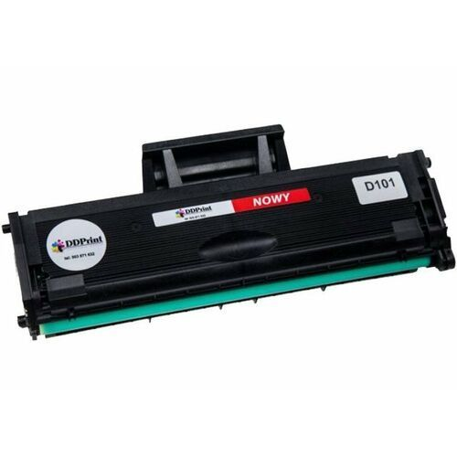 Toner ml101 (d101) / do samsung ml2165w, sf760p, scx3405fw / nowy zamiennik 1,5k marki Dragon