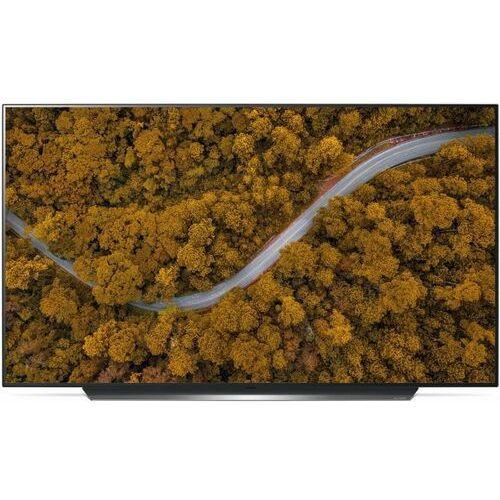 TV LED LG OLED55CX3LA