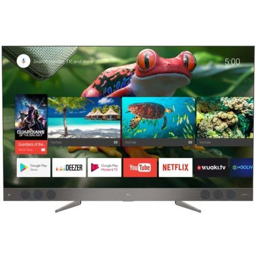 TV LED TCL U55X9006
