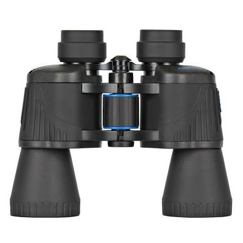 Delta optical Lornetka  voyager ii 10x50 wa