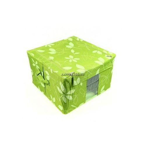 Nice life Organizer / pudełko z podglądem